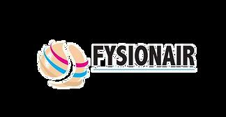 fysionair_edited.png