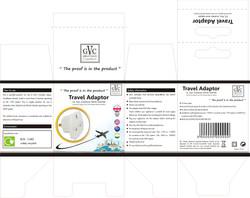 travel adaptor (oversead).jpg