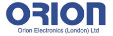 Orion London logo.jpg