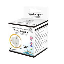 travel adaptor (oversead) visual .jpg