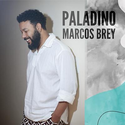 Paladino.png