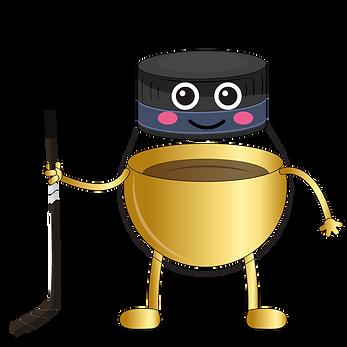 Drop_Hockeyklubba_Transparent.png