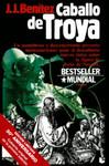 Libro Caballo de Troya