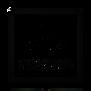 LOGO_MILJ-removebg.png