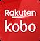 rakuten_kobo-removebg-preview.png