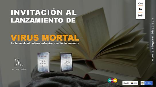 Miniatura Invitacion Lanzamiento Libro.png