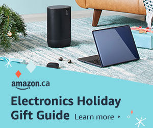electronic holidays amazon.jpg