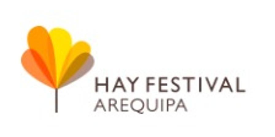 El Hay Festival Digital Arequipa 2020