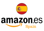 amazon spain.png