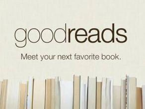 Un espacio para aquellos amantes de la lectura