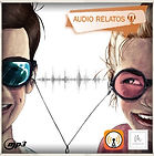 PortadaAudiorelatos2_edited.jpg