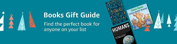 book guide.jpg