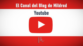 El%20Canal%20de%20Mildred%20Youtube_edit