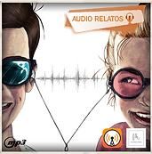 PortadaAudiorelatos2.png