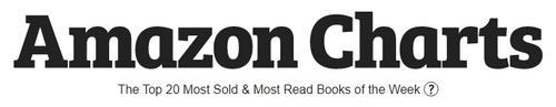 Amazon charts.PNG