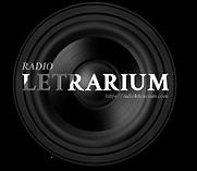 radio letrarium.png