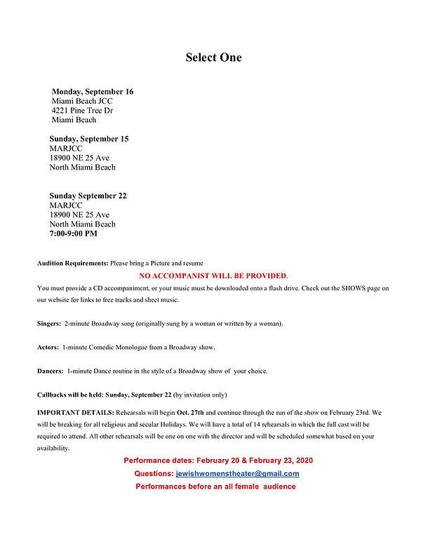 editable flyer .jpg