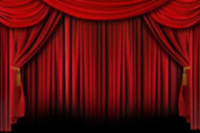 red_stage_curtain_hd_picture_165757.jpg