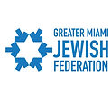 GMJF logo.jpg