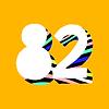Profile_oi82.png