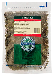MENTHA CHÁ.png