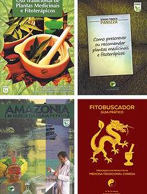 Livros Panizza.jpg