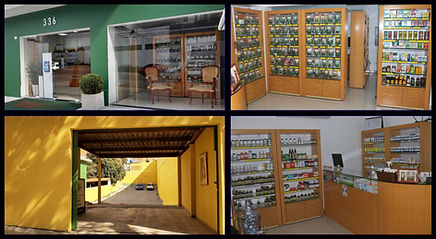 Farmácia José Janarelli.jpg