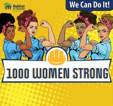 2019_1000_Women_Strong_cutouts_no_logos_