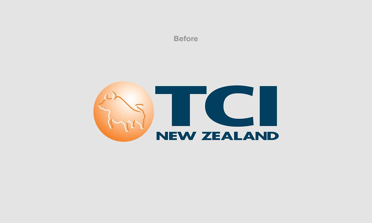 TCI Logo_Before.jpg