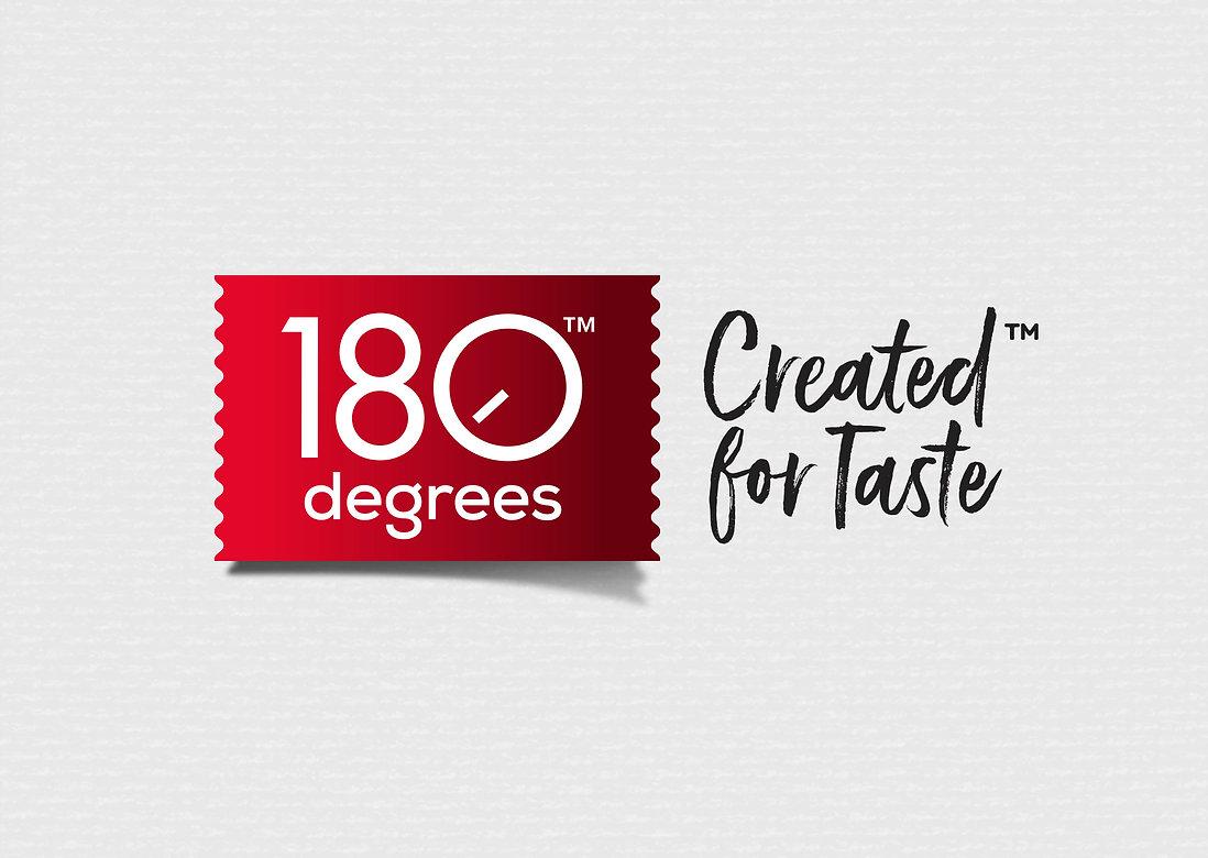 Logo_Design_180.jpg
