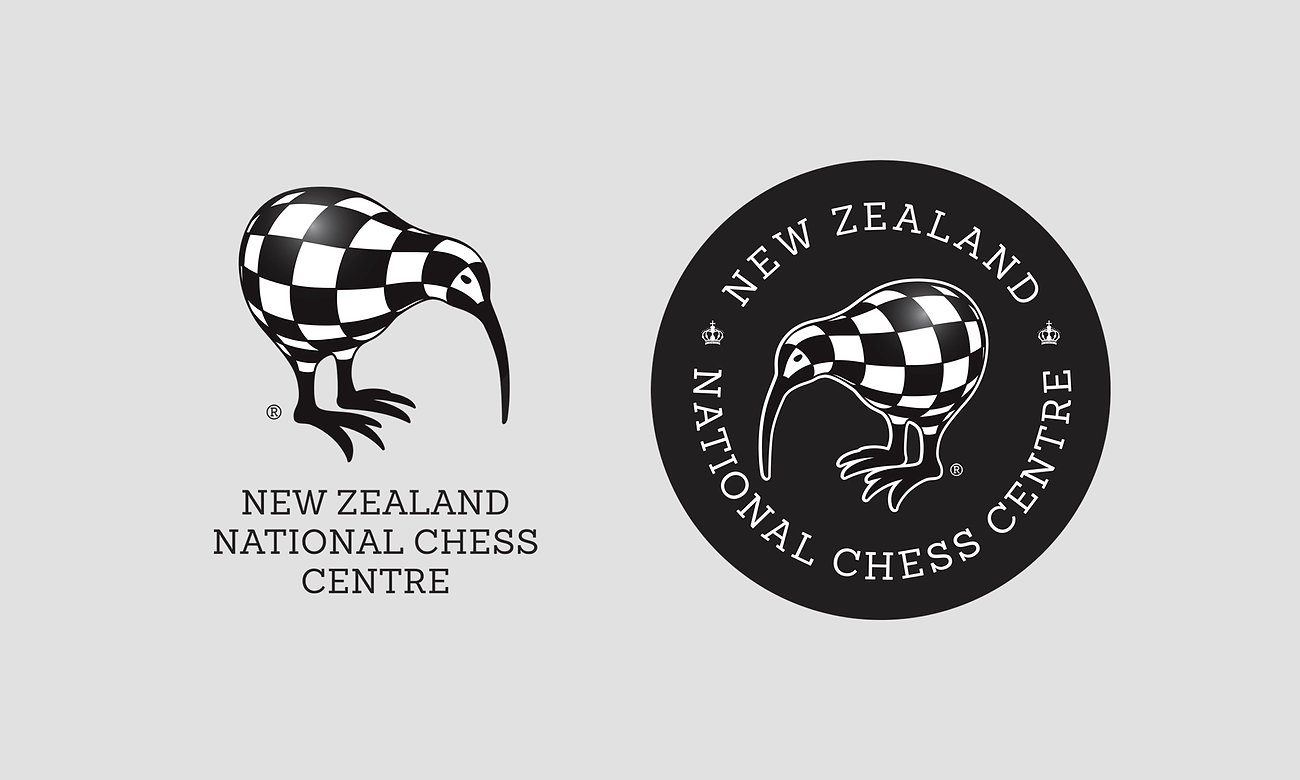 NZ_Chess_Logos.jpg