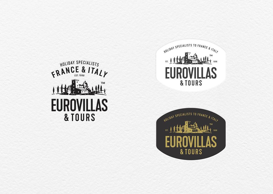 Logo_Design_Eurovillas2.jpg