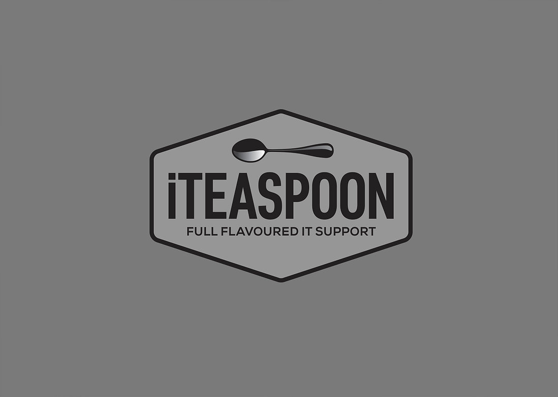 Logo_Design_iTeaspoon.jpg