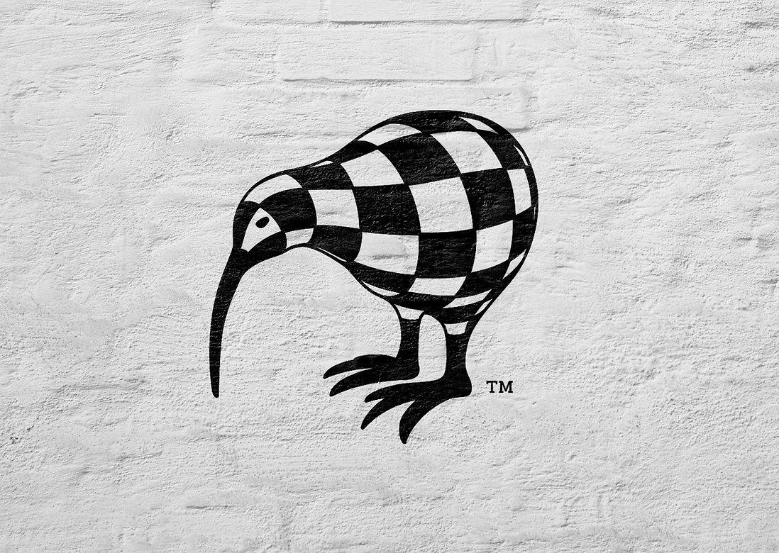 Logo_Chess Kiwi.jpg