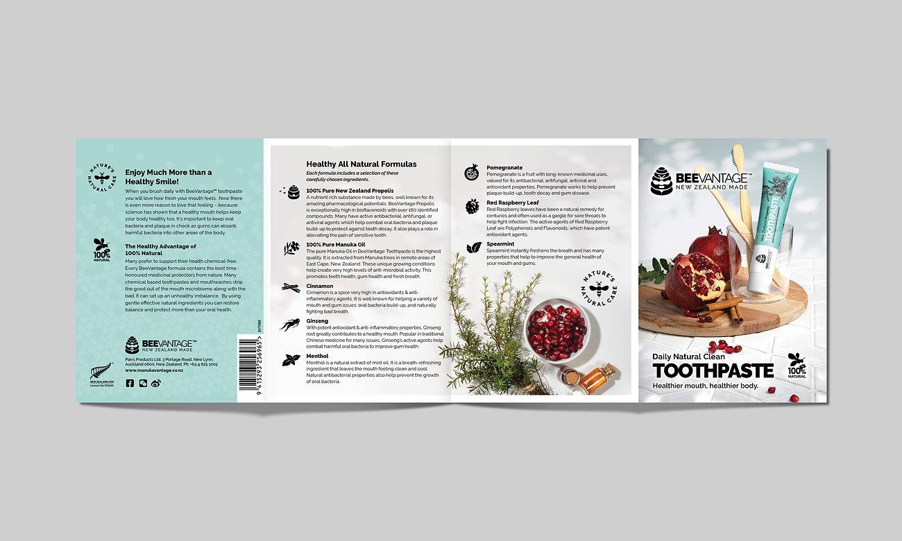BeeVantage_ToothpasteBro_Cover.jpg