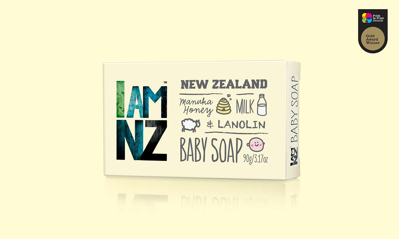 IamNZ_BabySoap.jpg