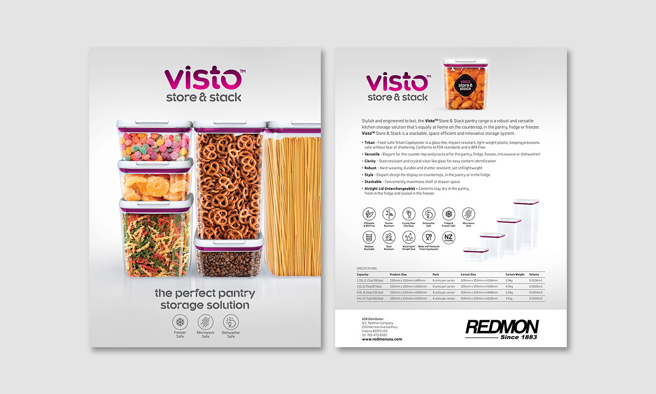 Visto Store&Stack_Flyer.jpg