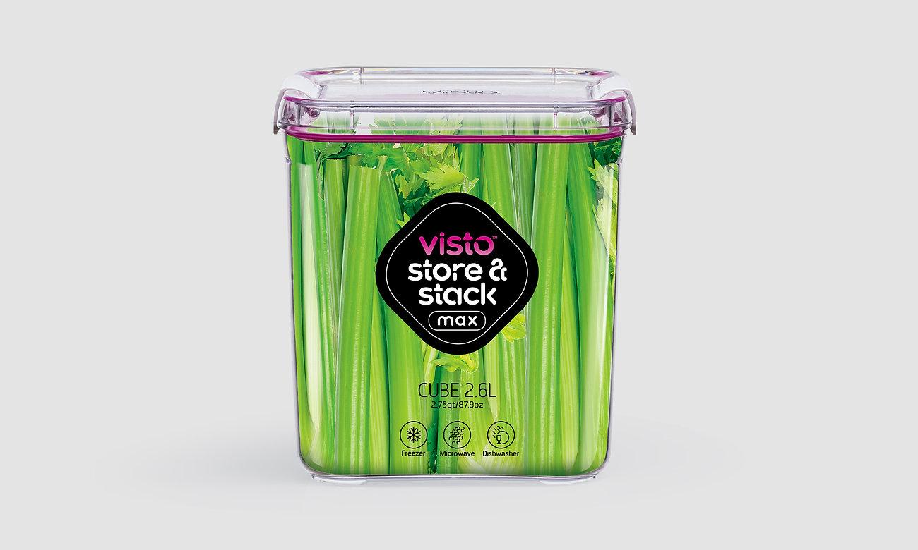 Visto Store&Stack Max Pantry Storage.jpg