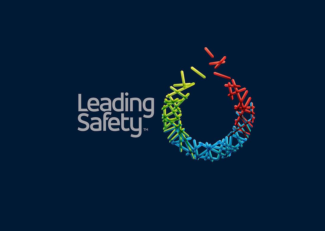 Logo_Design_LeadingSafety.jpg