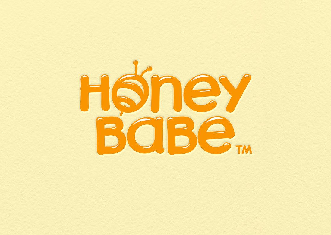 Logo_Design_HoneyBabe.jpg