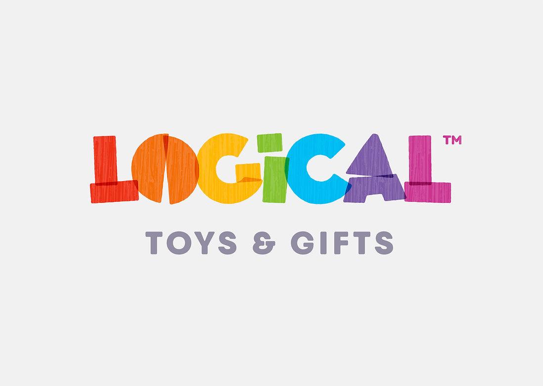 Logo_Design_Logical.jpg