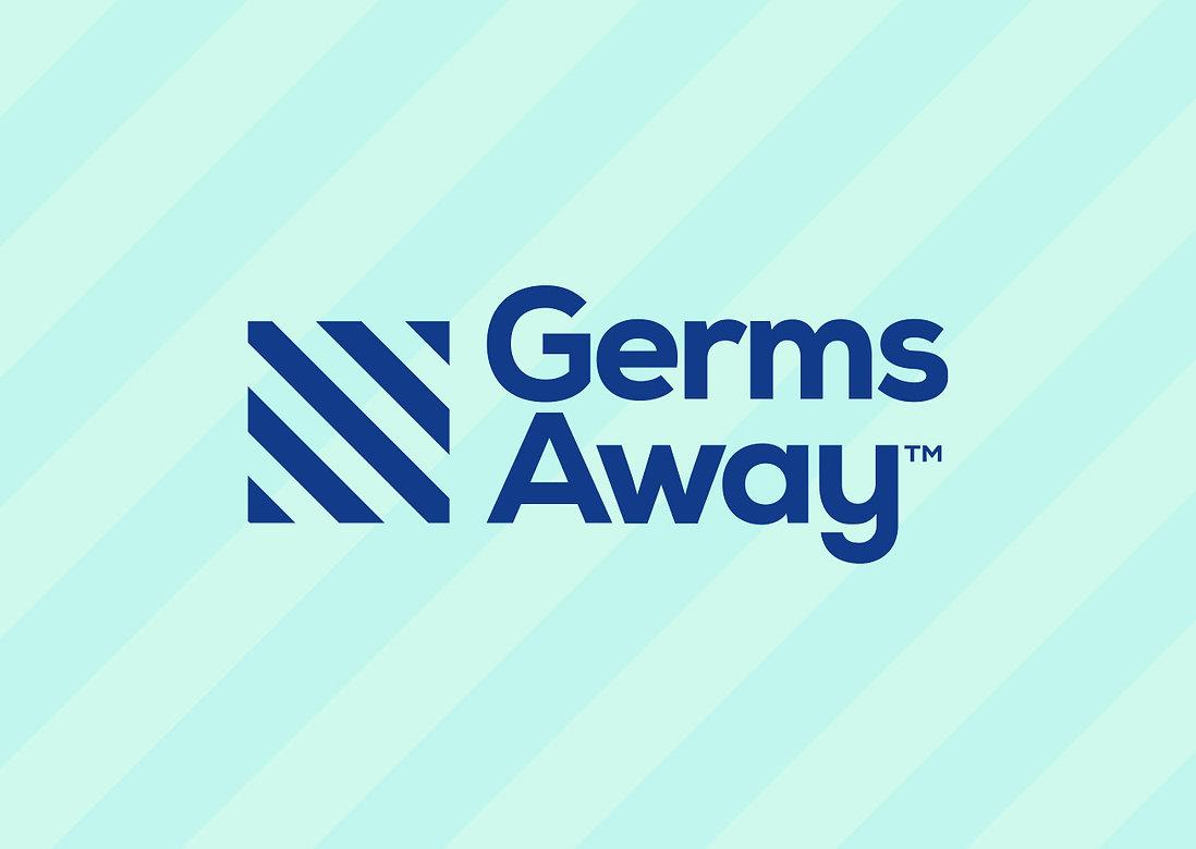 Logo_Design_GermsAway.jpg