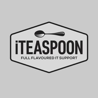 ITeaspoon