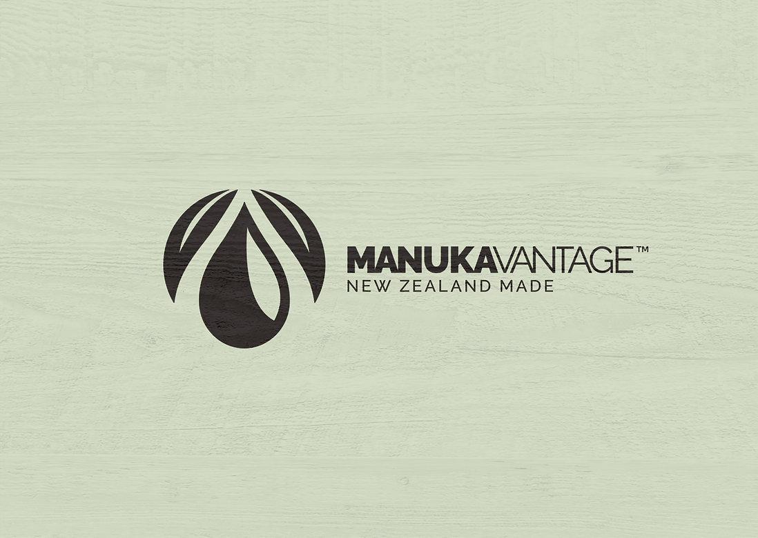 Logo_Design_ManukaVantage.jpg