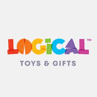 Logical Toys