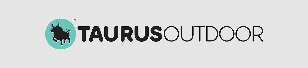Taurus Logo Outdoor.jpg