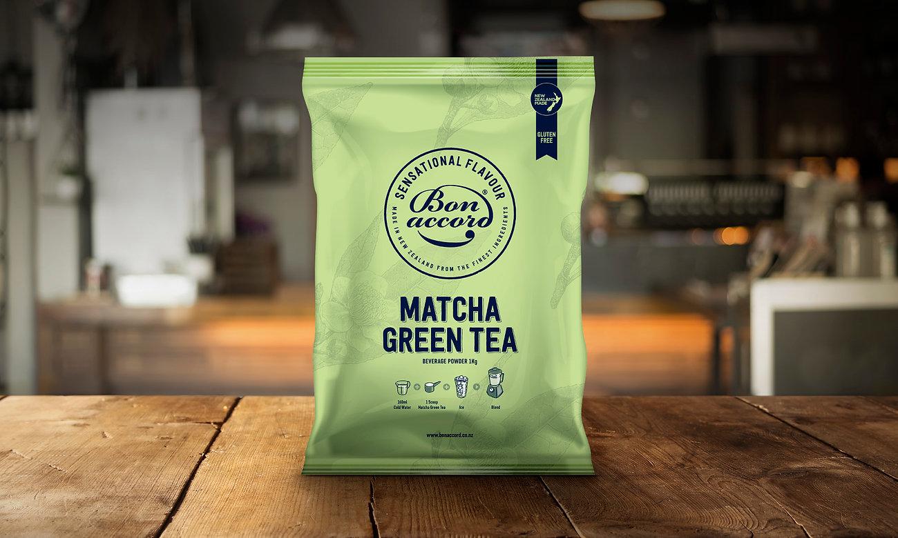 BonAccord_1Kg_Matcha Green Tea.jpg
