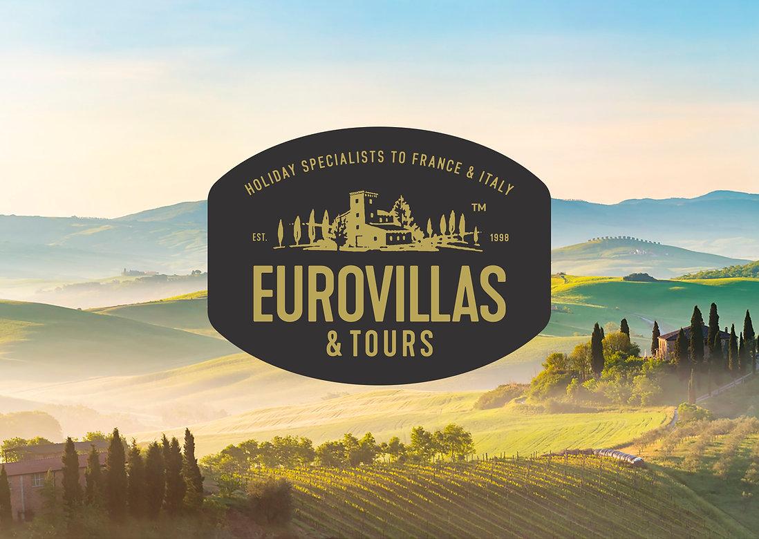 Logo_Design_EuroVillas.jpg
