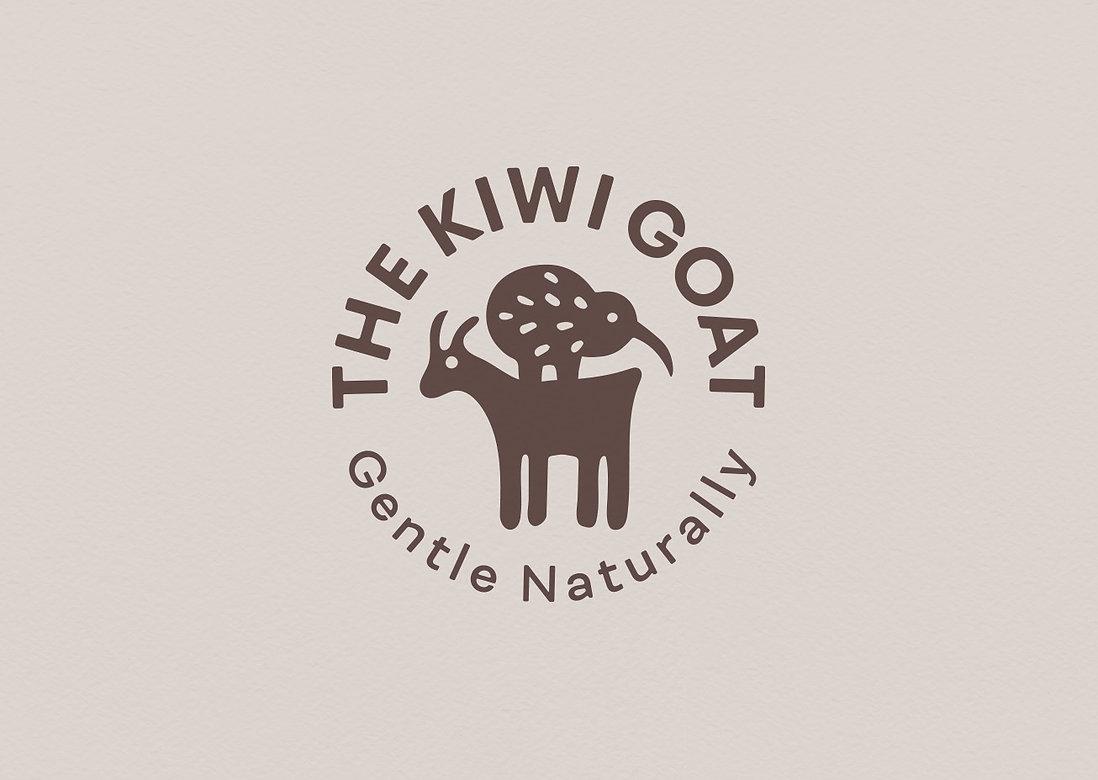 Logo_Design_Kiwigoat.jpg