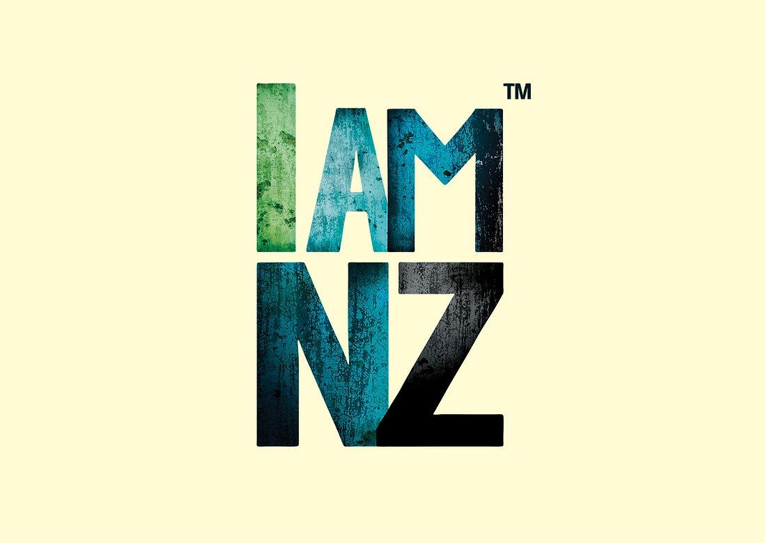 IamNZ_Logo.jpg